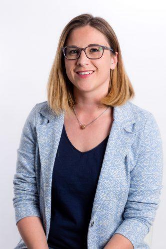 Photo officielle Marjolaine Meynier-Millefert-jpg