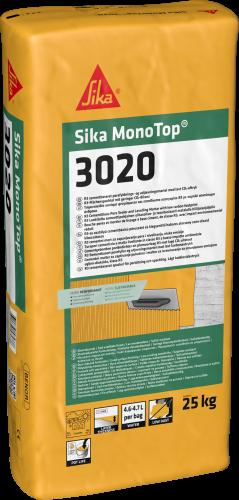 C4D Sika MonoTop 302025kg DET-png