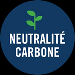 logo neutralite carbonne-jpg