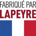 FabriqueParLapeyre-2021-jpg