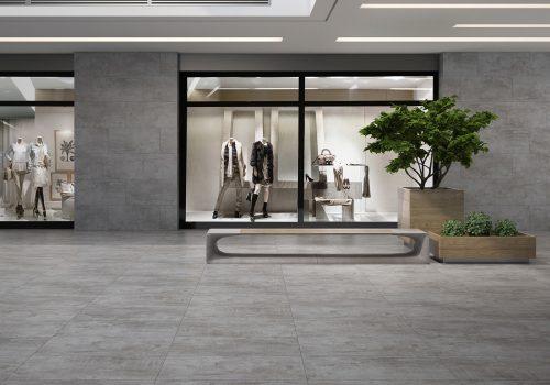 396Metro – Shopping Mall – Grey-jpg