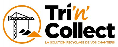 Logo TrinCollect-jpg