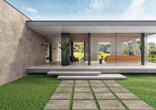 Glade Cinza Marfim 60×60 Exterior Amb02 v1-jpg