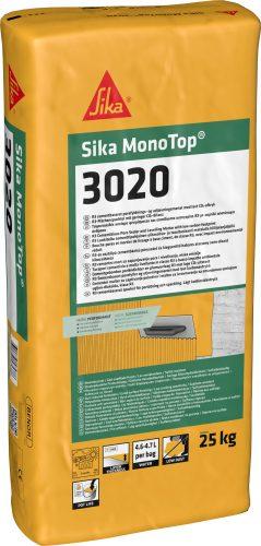 C4D Sika MonoTop 302025kg DET-jpg