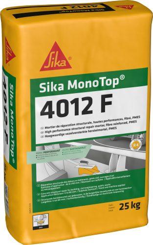 C4DSikaMonoTp4012F25kg DET-jpg