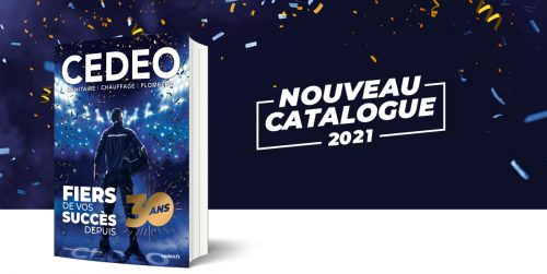 catalogue-jpg