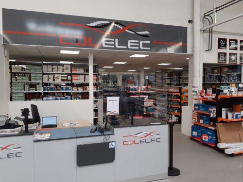 CDL ELECWasquehal-jpg
