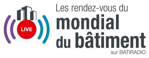 Logo-RDV-Mondial-jpg