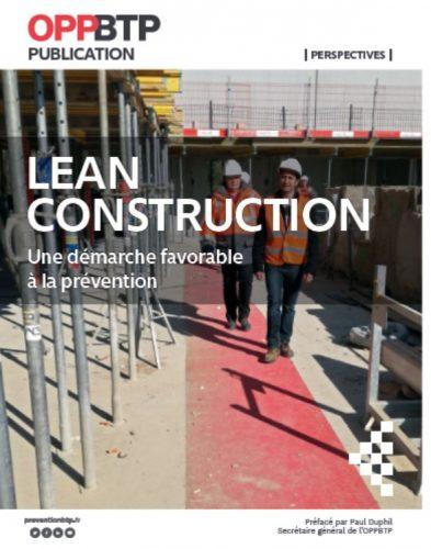 OPPBTPLean Construction1ere de couv-jpg