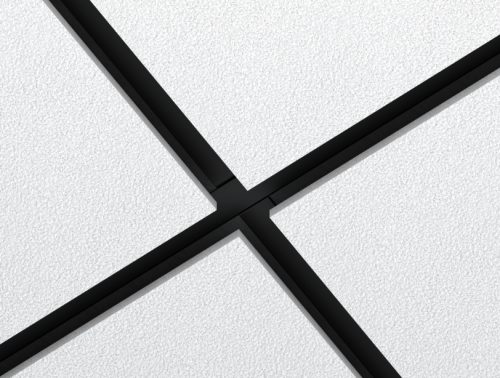 EcophonMaster Egdetail-jpg