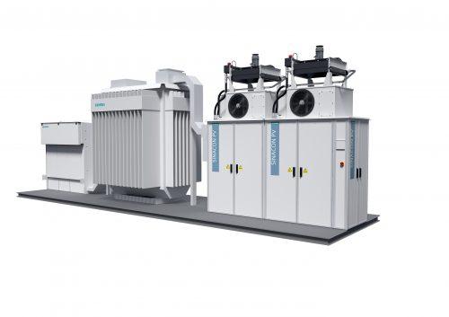 Siemens SIKACOsinacon-pv-jpg