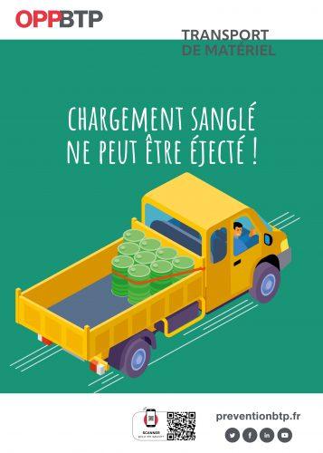 transport materielchargement sangle-jpg