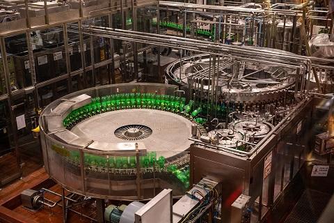 Siemens DIVisuel2Partenariat Swire Coca-Cola-Mai2021-jpg