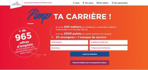 Accueil site – matching CV-jpg