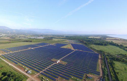 Siemens SIKACOPanneaux photovoltaiquesCorse-jpg