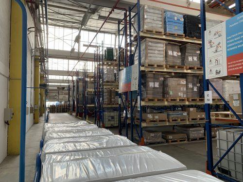 SiemensProjet LOreal-JPG