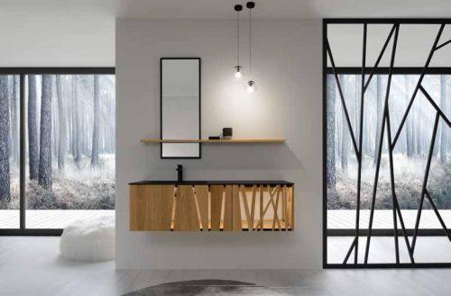 Bois  Design-jpg