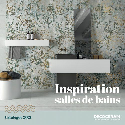 Decoceram – Catalogue SDB 2021 – Couverture-jpg