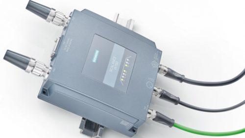 SIEMENS DIVisuel CP Scalance WUM766-1 pour WiFi-6-jpg