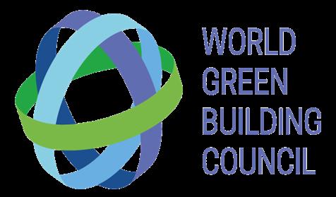 Logo World Green Building Council-png