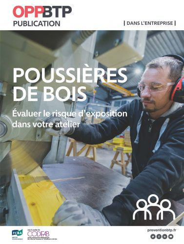 OPPBTPCouverture Guide Poussieres Bois-jpg