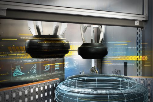 Siemens DIVisuelContinentalJuin 2021-jpg