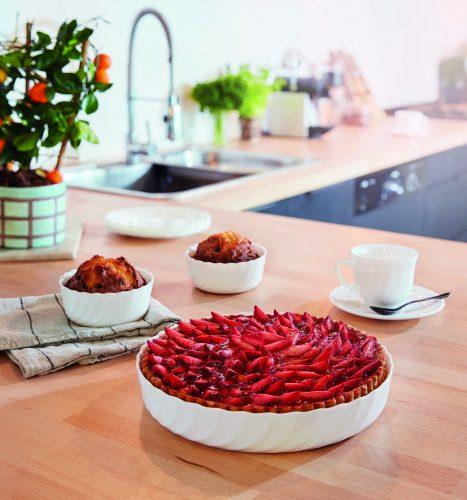 V6- LUMINARC – Smart Cuisine Trianon Plat a tarte N108212-jpg