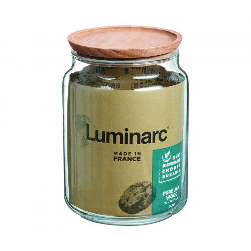 V9- LUMINARC Bocaux Pure Jar Wood JPG HD AUTO-N113273-jpg
