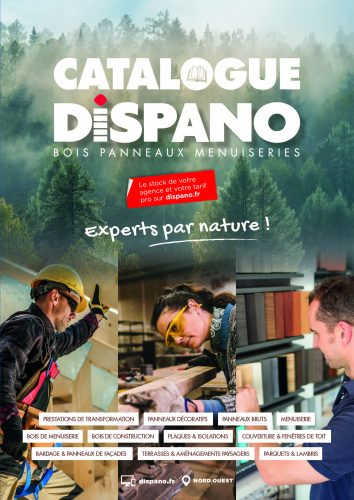 DispanoCouverture catalogue 2021-jpg