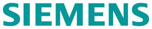 Logo Siemens-jpg