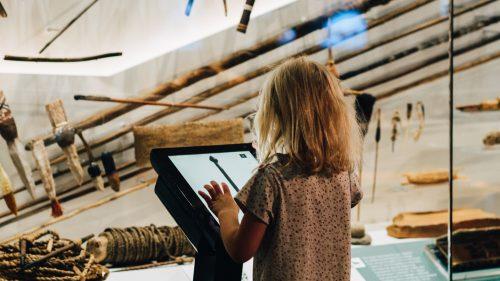 Siemens SI Visiteur Musee-jpg