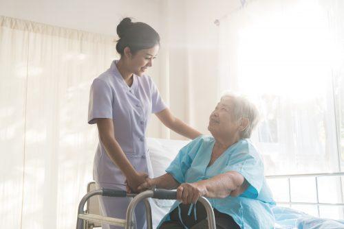 Ciat Clean Line – Aide medicale-jpeg