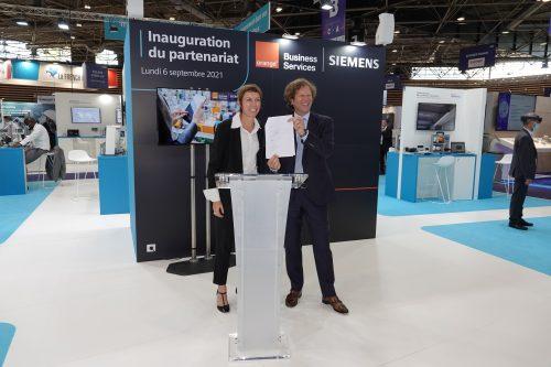 OBS- Valerie Cussac et Siemens – Vincent Jauneau-JPG