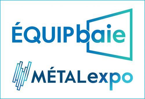 Equipbaie-Metalexpologos-jpg