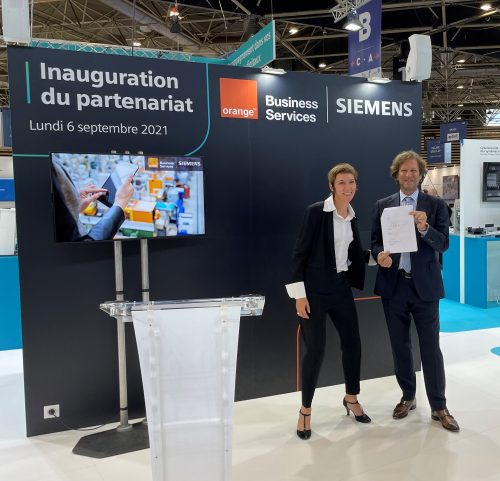 Valerie Cussac-OBSVincent Jauneau-Siemens-jpg