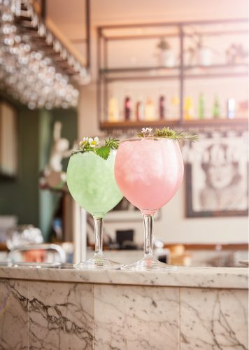 ChefSommelier – Verre Cocktail Party-jpg