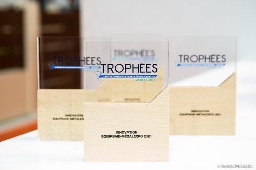 EQUIPBAIE-METALEXPO 2021 – TROPHEES Copyright NS-EQUIPBAIE2021-jpg-jpg