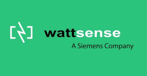 Siemens SIWattsenseVisuel-jpg