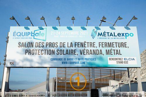 Entree Equipbaie-Metalexpo – NSEQUIPBAIE2021-jpg