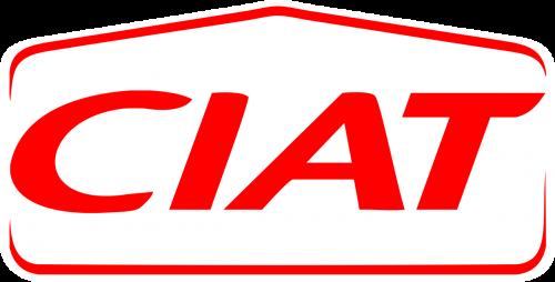 1280px-CIAT-svg-png