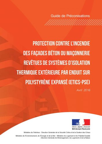 Pages de Guide-Preconisations_ETICS-PSE_160414_HD (1).jpg