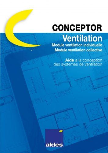 Jaquette Conceptor Ventilation COLL et IND FR.jpg