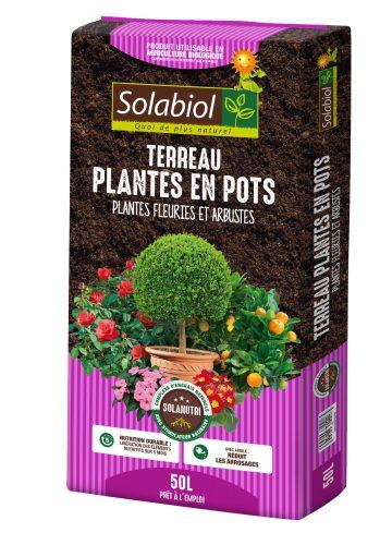 Terreau plantes en pot.jpg