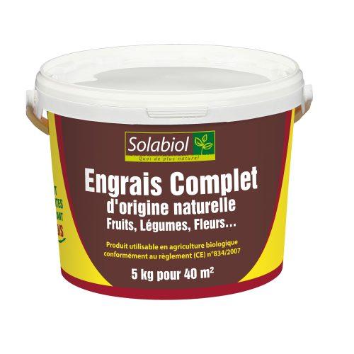 Solabiol_Engrais complet.jpg