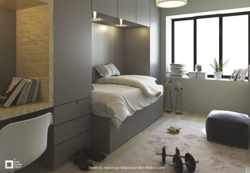Projet MM²-appartement5.jpg