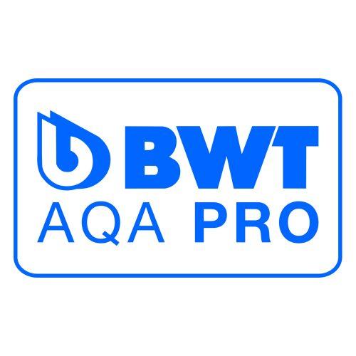 Logo-AqaPro ©BWT.jpg