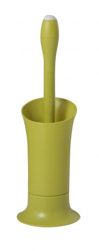 Smart brush - un porte-balai à l'hygiène colorée (vert).jpg