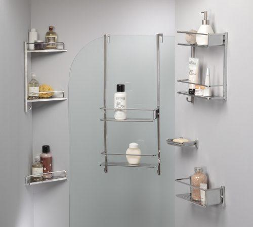 Étagère de douche à suspendre Palatino.jpg