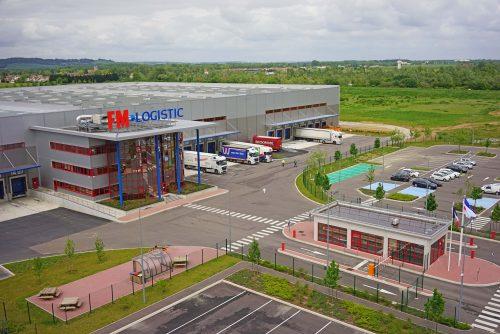 FM Logistic - Plateforme Marolles sur Seine.JPG
