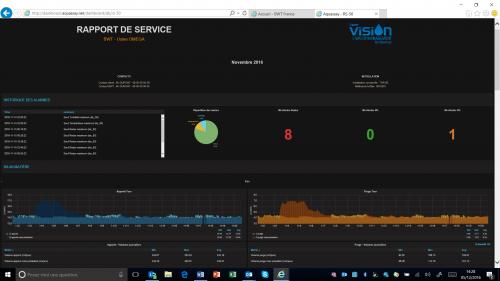 BWT Vision rapport de service 1.png